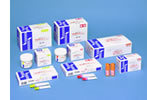 Torii launched ANTEBATE ointment and cream (betamethasone butyrate propionate), a topical adrenocortical hormone.